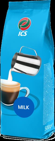 ICS Micro Topping Milk